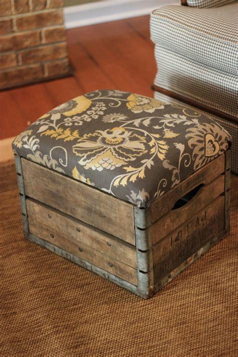 Der Couchtisch Aus Holzunique Wooden Table Inspired By Age Axe Tool by Aus Holzkisten Lassen Sich Praktische M 246 Bel Und