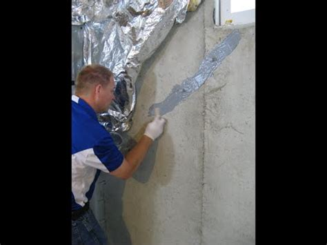 Diy Epoxy For Concrete Foundation Crack Repairhow To Stop. Living Room Light Fixture. Living Room Plan. Victorian Living Rooms. Pictures Of Living Rooms With Brown Furniture. The Living Room Nyc W Hotel. Country Living Room Ideas Pinterest. Painting The Living Room Color Ideas. Modern Victorian Living Room Ideas