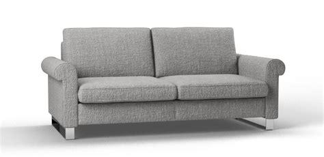 Couch Konfigurieren  Haus Ideen