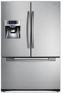 Frigo Americain Largeur 80 Cm : frigo americain largeur 85 cm choix d 39 lectrom nager ~ Melissatoandfro.com Idées de Décoration