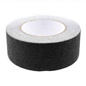 10M Non skid Anti slip Adhesive Tape Stair Step Floor ...