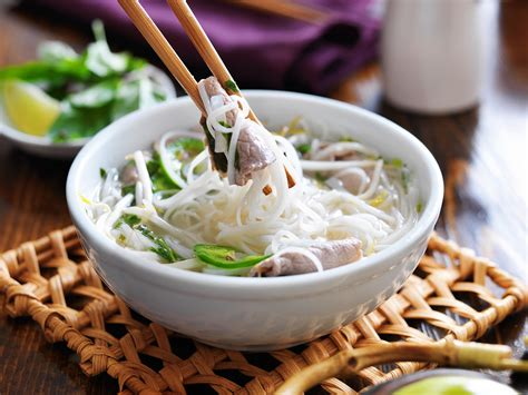 pho cuisine pho delivery chaign pho restaurant delivery chaign