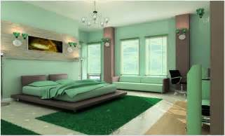small 1 2 bathroom ideas bedroom luxury master bedroom designs master bedroom with bathroom and walk in closet 1 2 bath