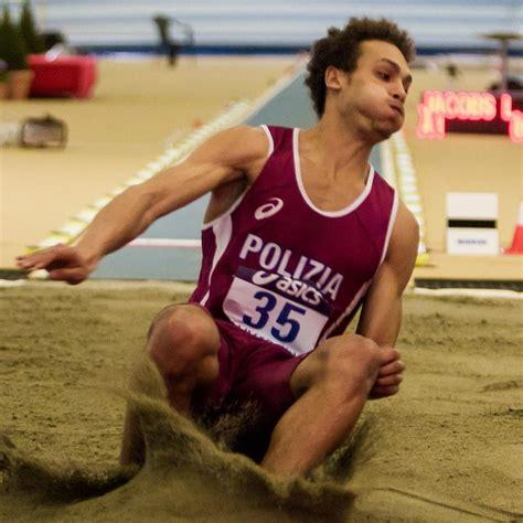 fidal federazione italiana  atletica leggera