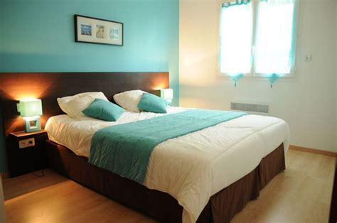 chambre et turquoise chambre turquoise gris recherche deco recherche et turquoise