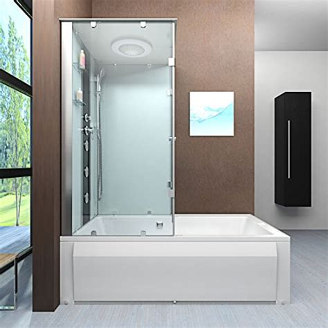 Wanne Und Dusche by Badewanne Mit Dusche Kaufen 187 Badewanne Mit Dusche