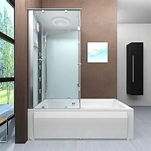 Badewanne Mit Duschzone : badewanne mit dusche kaufen badewanne mit dusche online ~ A.2002-acura-tl-radio.info Haus und Dekorationen
