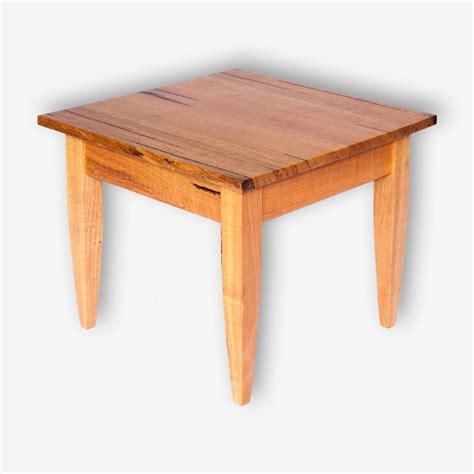 kitchen islands tables 39 sofia 39 occasional table treeton wood studio