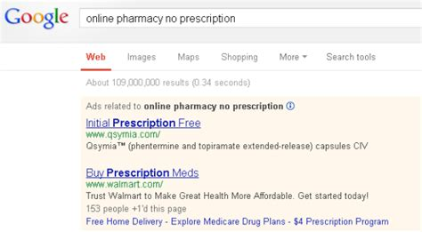 No Prescription Pharmacy by To State Ag S We Ve Blocked 3 Million Bad Ads