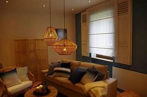 Zuhause Im Glück Badezimmer : pin von detlef leu auf zuhause im gl ck zuhause ~ Watch28wear.com Haus und Dekorationen