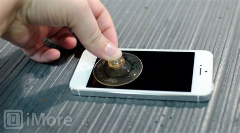 how to fix a broken iphone screen 5 ways to fix your iphone screen cd card usa