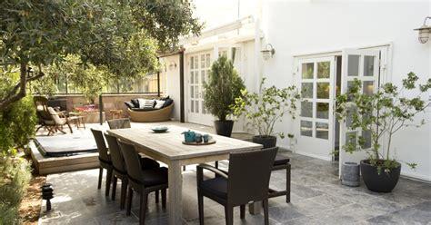 pflanzen für terrasse terrassen anlegen planen gestalten mein sch 246 ner garten