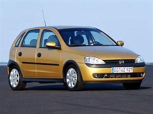 Opel Corsa Neuwagen : opel corsa 5 doors specs photos 2000 2001 2002 2003 ~ Kayakingforconservation.com Haus und Dekorationen
