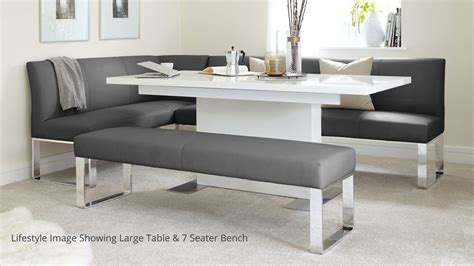 corner table  chairs set   corner dining