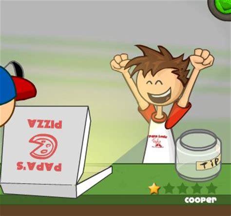 jeux de cuisine de pizza quelques liens utiles