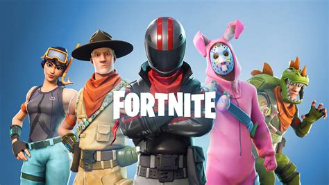 fortnite game ps playstation