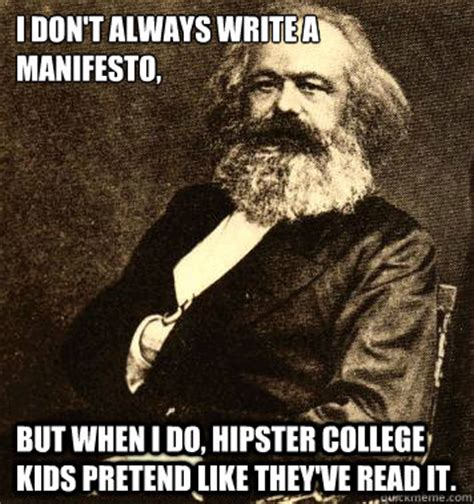 Karl Marx Memes - reddit sociology memes google search sociology pinterest memes