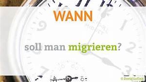 Wann Soll Man Vertikutieren : wann soll man von magento 1 auf magento 2 umsteigen matthias zeis ~ Orissabook.com Haus und Dekorationen