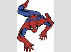 Spiderman vs Robin Hollywood Hates Me
