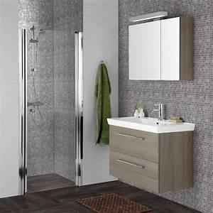 Waschtisch Set Mit Spiegelschrank : scanbad multo lotto xl waschtisch set 95 mit spiegelschrank ~ Bigdaddyawards.com Haus und Dekorationen