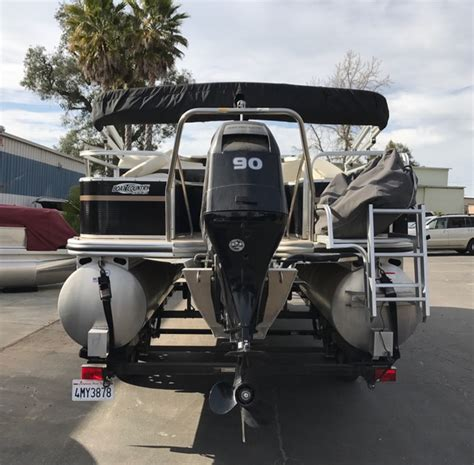Lowe Boats For Sale California 1990 lowe boats for sale in california