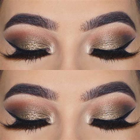 insanely beautiful makeup ideas  prom stayglam