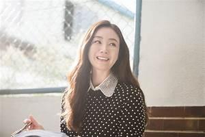 Profil & Biografi Choi Ji Woo   ProfilBos.com