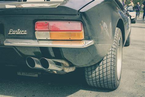 Galvenie iemesli, kādēļ automašīna neizturēs emisijas pārbaudi - 1188 Padomi