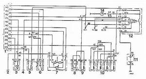 kia forte air conditioning diagram imageresizertoolcom With sport wiring diagram besides opel astra h on nissan belt diagram