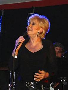 Kelly Green (musician) - Wikipedia  Green