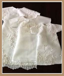 37 best images about infant burial gowns on pinterest With donate wedding dress baby burial