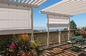 Migliori coperture per esterno Coprire il tetto Caratteristiche e differenze delle coperture