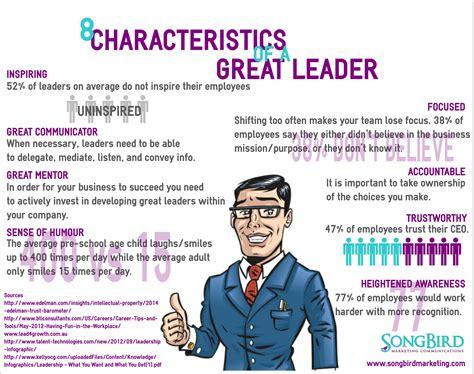 leadership      employees hate  jobs