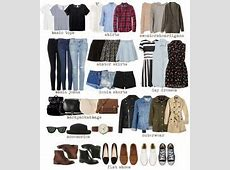 1000+ images about Back to school!!!!! on Pinterest Back