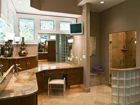 21+ Storage Cabinet Designs, Ideas