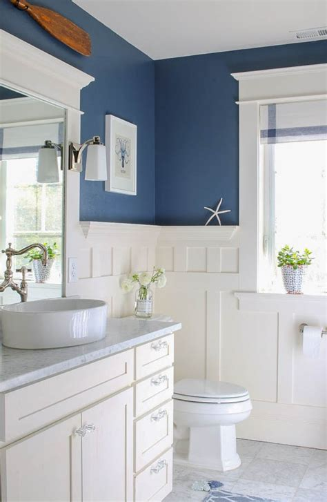 Calming Paint Colors For Bathroom by My Home Paint Colors Warm Neutrals And Calming Blues