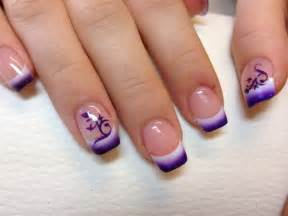 French manicure nail design best arts