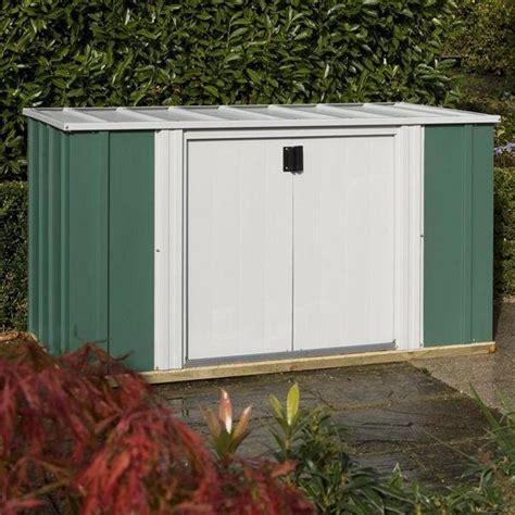 shedswarehousecom rowlinson metal sheds rowlinson ft