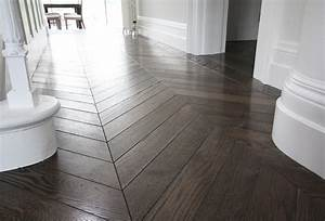 chevron parquet solid french oak oak timber flooring With chevron parquet flooring