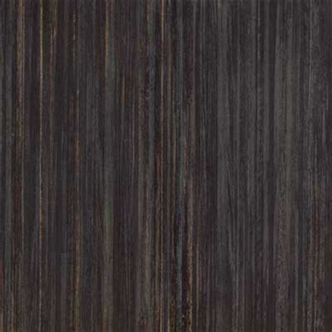 Ergon Tile Mikado Bambu by Ergon Tile Mikado At Discount Floooring