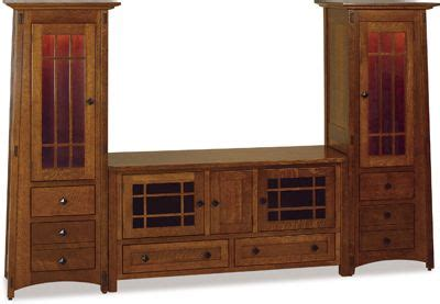 craftsman media cabinet 1000 images about craftsman style media cabinets on