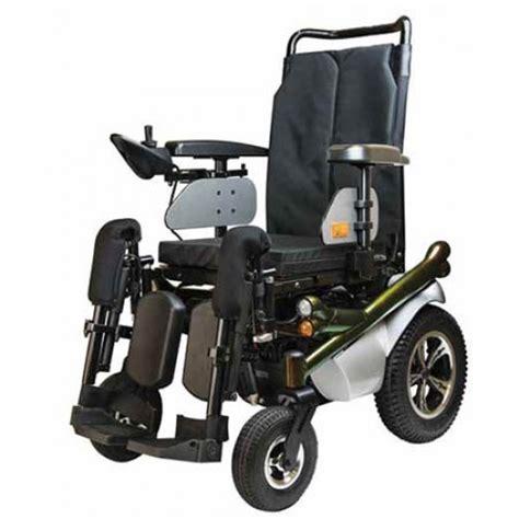 Sedie A Rotelle Leggere E Pieghevoli Carrozzine Per Disabili E Anziani