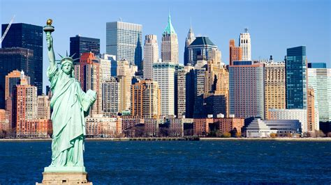 triumph hotels  york manhattan hotels iroquois