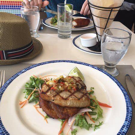 food ea picture of dreams las mareas costa rica el jobo