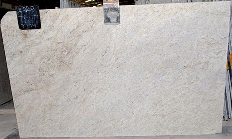 kashmir white granite countertop granite