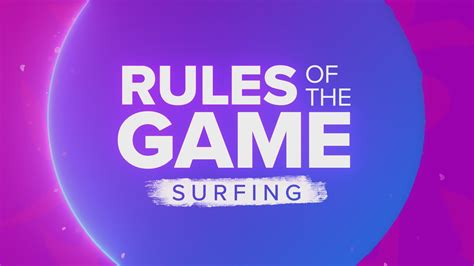 @koloheandino gives his surfboard the touch. How is surfing scored at the Olympics?   wwltv.com