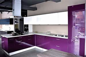 a stylish kitchen the himalayan times With kitchen furniture nepal
