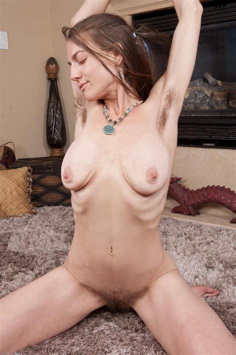 Ama038bmb241498026 Porn Pic From Amanda Joy Sex Image