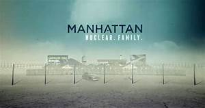 """First Episode of """"Manhattan"""" to be Screened at Paley ..."""
