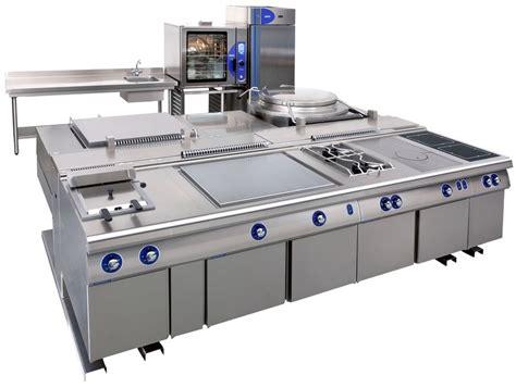 equipement cuisine professionnelle nouveau magasin de vente équipement pour cuisine pro matériel cuisine pro maroc